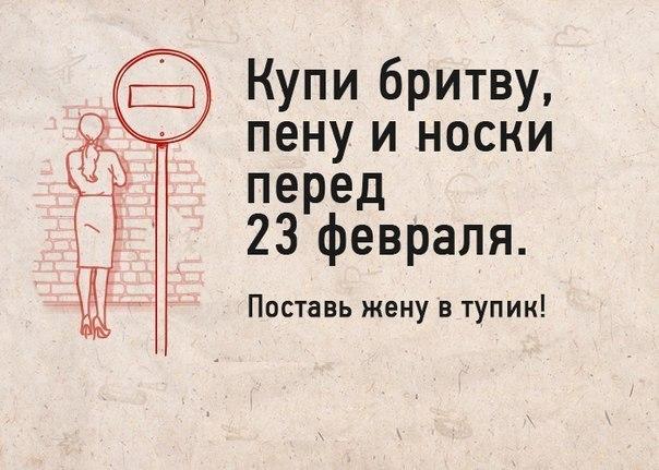 http://cs411320.userapi.com/v411320706/9626/tlhZFOv1VDA.jpg