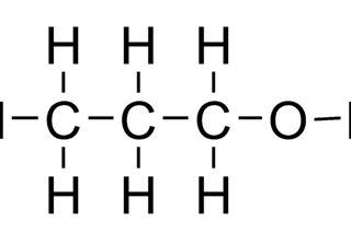 Органическая химия | Nigma-химия | ВКонтакте