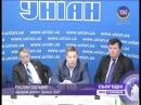 Депутат Руслан Сольвар заверил что будет помогать военным которые пока остаются в Крыму