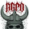 RGPO [ska-core band from Katunino]