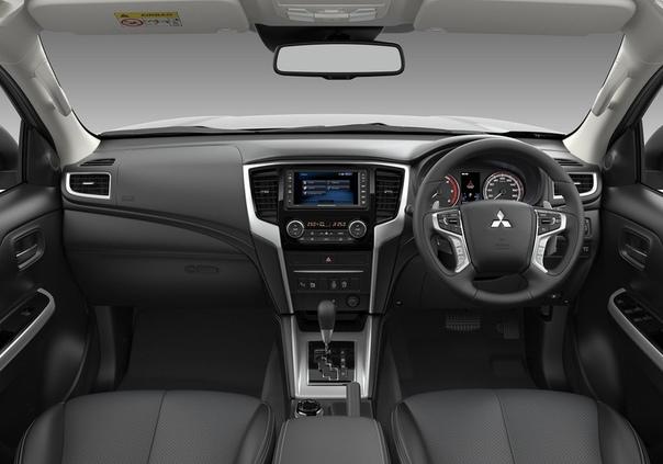 Mitsubishi анонсировала запуск новой модели в России. Главный запуск года Mitsubishi L200 состоится совсем скоро, в марте 2019 года. Притом Россия станет одной из первых стран, где будут