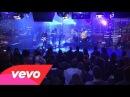 Depeche Mode - Barrel Of A Gun (Live on Letterman)