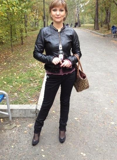 Екатерина Шурова, 2 июня 1987, Екатеринбург, id207199103