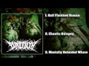 Purefilth FULL PROMO 2012 HD