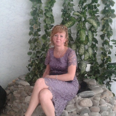Елена Александрычева, 9 февраля , Ульяновск, id56561845