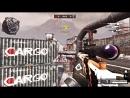 Warface:READY(Sniper)