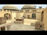 Counter-Strike: Source Beta Replay Feature