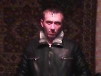 Эдуард Катков, 29 мая 1981, Лосино-Петровский, id166595466