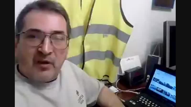 Путин продал Курилы. Вячеслав Осиевский ( 240 X 360 ).mp4