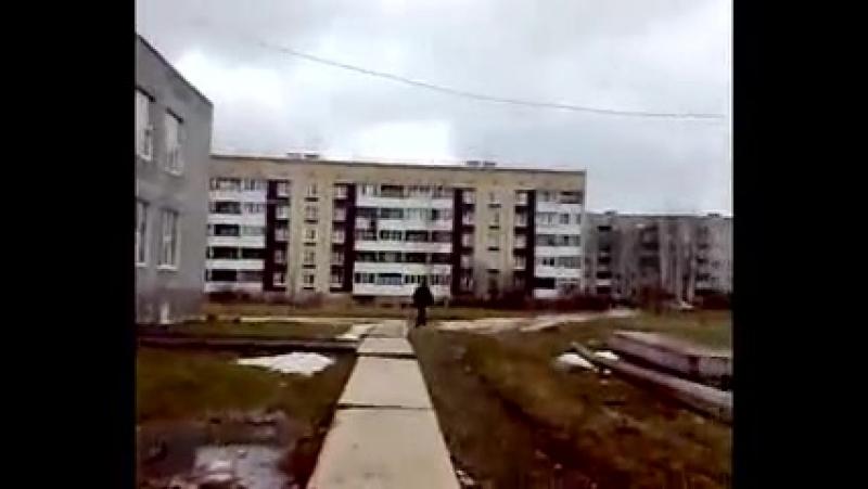 д Горбунки НОВОСТИ ГОРБУНКИ club22555111