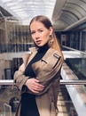 Наталья Соколова фото #6
