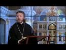 Церковный календарь 4 августа 2018 Мироносица равноапостольная Мария Магдалина 180 X 320 3gp