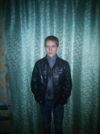 Полушкин Максим
