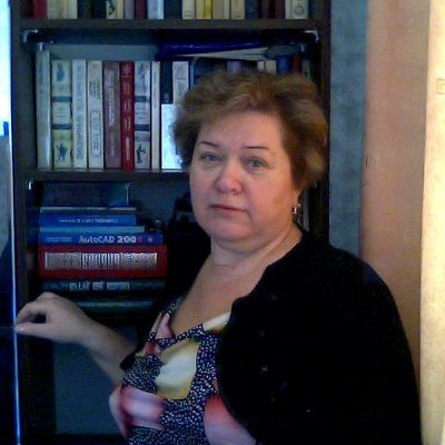 Татьяна Демидова, 17 августа 1990, Миргород, id206783568