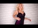 Evgeniya Want to meet great single men Dating service