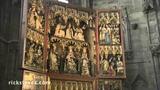 Vienna, Austria St. Stephen's Cathedral