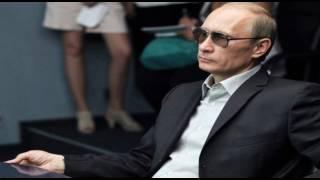Сокурсник Путина — Во Время Учёбы Путина Называли Окурок