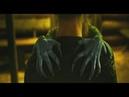 Фэнтези!Ужасы! Русалка Озеро мертвых фильм новинка 2018 Мистика