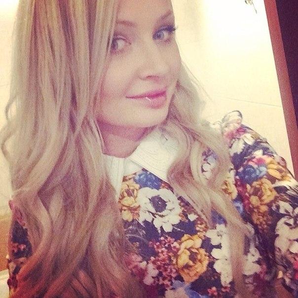Darya Pinzar ( darya_pinzar86) • Instagram photos and