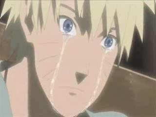 Hinata_s_Death_Naruto_Tear_s_Broken