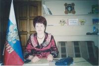 Галина Мошкина, 22 января , Екатеринбург, id183502128