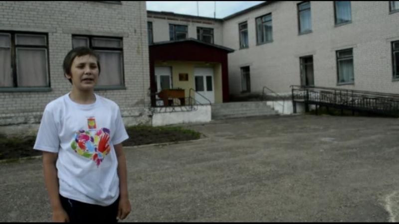 МБОУ СОШ с.Усть-Вымь Усть-Вымского района Республики Коми. Ученики 8-7 классов. (2)