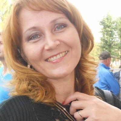 Наталья Сунцова, 12 мая , Пермь, id220508780
