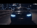 BMW M5 F90 LIMMA blvckmania
