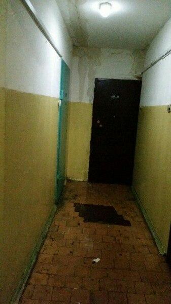 претензия при затоплении канализацией квартиры