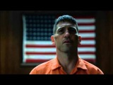Punisher - God's Gonna Cut You Down