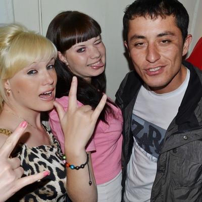Татьяна Варламова, 14 сентября , Новосибирск, id58055204