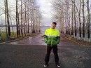 Данис Закиров фото #48