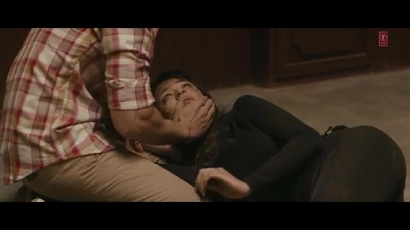Hai_Dil_Ye_Mera_Full_Video_SongArijit_SinghHate_Story_2Jay_Bhanushali,_.mp4