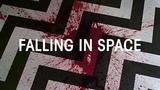 YAO - FALLING IN SPACE BEAT David Lynch Twin Peaks Fire Walk With Me type instrumental 2017