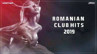 Muzica Noua Romaneasca 2019 Ianuarie | Romanian Club Hits 2019 | DJ Niros