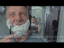 Farmakopeika - TV commercials