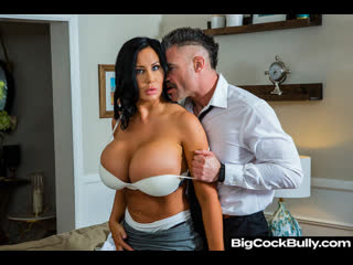 Sybil stallone big cock bully all sex milf big tits juicy ass dick monster boobs chubby ass hardcore stockings plumper, porn