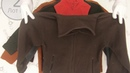 Fleece Extra 2,секонд хенд одежда оптом