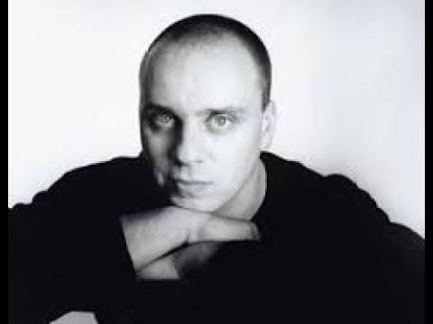 Matthias Goer