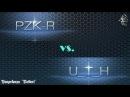 PZK-R vs. U_T_H