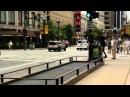 Jorgy Rodriguez - CCS AM PROJECT ENTRY
