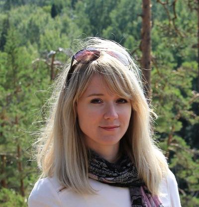 Ирина Терентьева, 6 февраля 1988, Москва, id159528