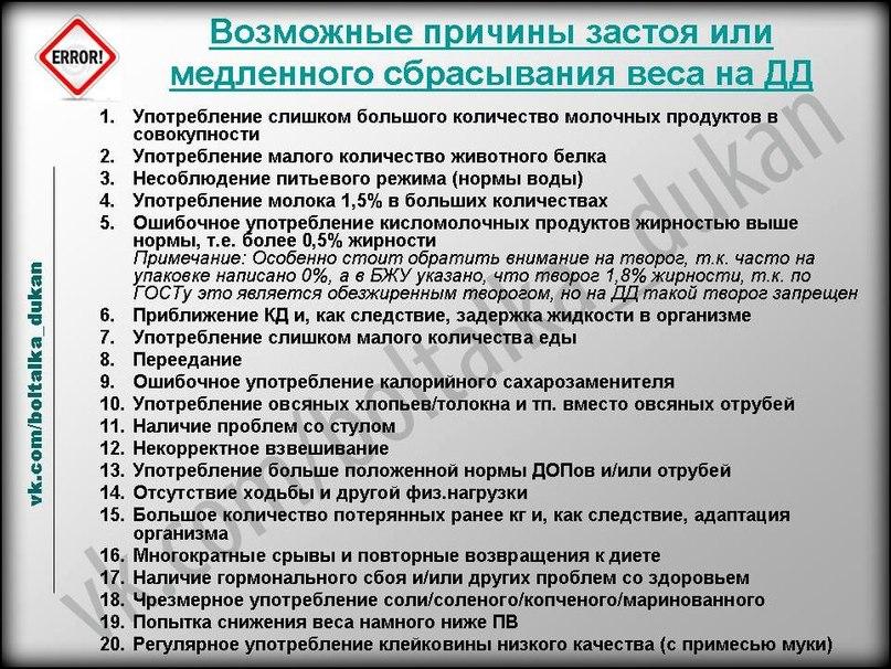 http://cs619625.vk.me/v619625538/2a4a/SwcEZovMCno.jpg