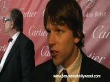 Palm Springs Film Festival - Jan. 8, 2011