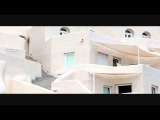 Reii - Ghostly Sea (Original Mix) HD