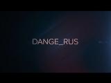 DANGE_RUS
