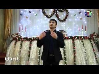 Rasim Cenublu ft Yum Tv kanal İlk Meyxana 2014