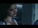 Alan Walker   Baby Dont Go feat  Kelly Clarkson  1080p