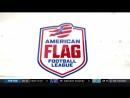 AFFLs U.S. Open of Football - Americas Bracket - Final