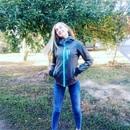 Avgustina Kirilenko фото #10